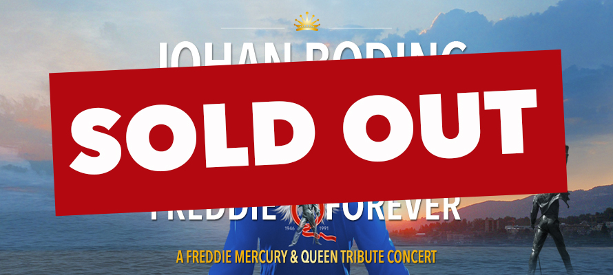 890x400_freddie_forever_soldout
